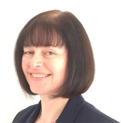 Diane Matthews Watson Ramsbottom Solicitors