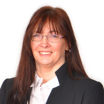 Kath Burrell
