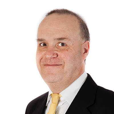 Peter Roberts Watson Ramsbottom Solicitors